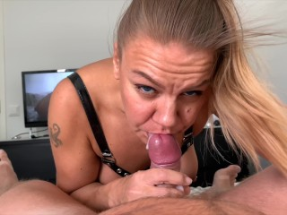 My Best Cumplay Scenes Vol 1 -Dirty Julia