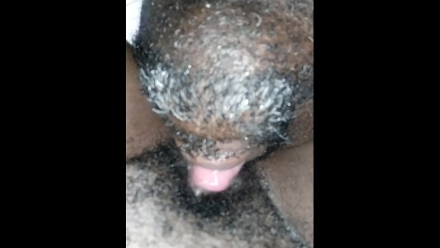 Headstand pussy licking Eating Pussy While During A Headstand Pornhub Com