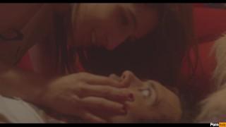 Her & Him - NSFW Trailer