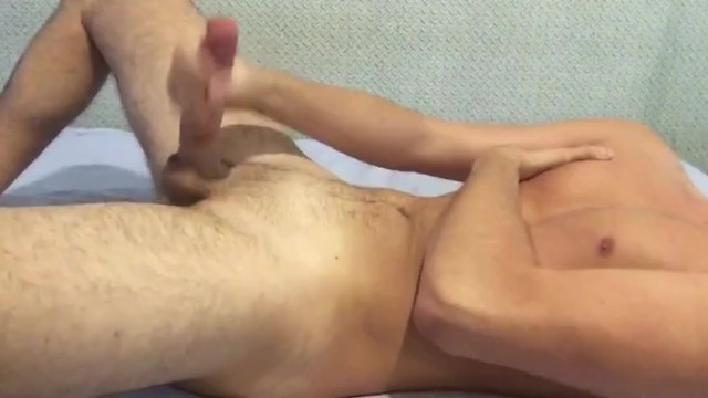 Dirty Talking Hairy Pussy