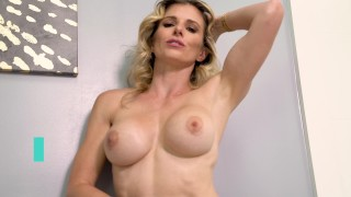Cory Chase in and Only MILF