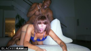 BLACKEDRAW After the club they went straight to his penthouse