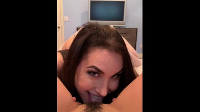 Stretch My Tight Pussy 2