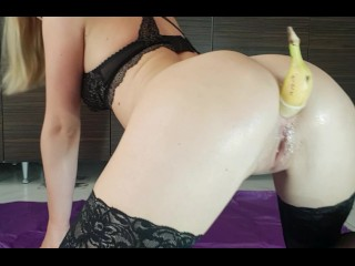 Anal Banana Play<div class='yasr-stars-title yasr-rater-stars-vv'                           id='yasr-visitor-votes-readonly-rater-0e647e14b64aa'                           data-rating='0'                           data-rater-starsize='16'                           data-rater-postid='573'                            data-rater-readonly='true'                           data-readonly-attribute='true'                           data-cpt='posts'                       ></div><span class='yasr-stars-title-average'>0 (0)</span>