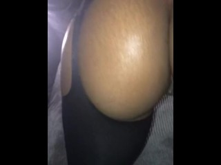 Spicy Libra Takes Real Dick Up Her Ass