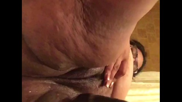 chinese solo female orgasm