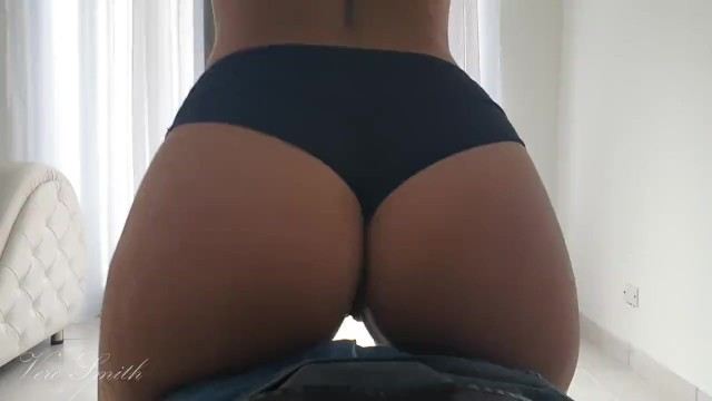 Blonde big tits lap dance college porn xvideos A Little Tease And Lapdance Enjoy This Clapping Ass Pornhub Com