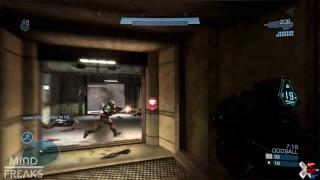MY DREAMS COME TRUE - Halo Wars 2 & Intel BATTLE READY KIT