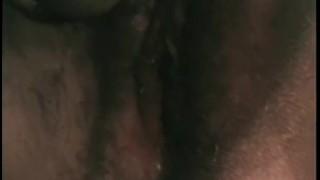 Inspiring Pornstar Legend From 1972