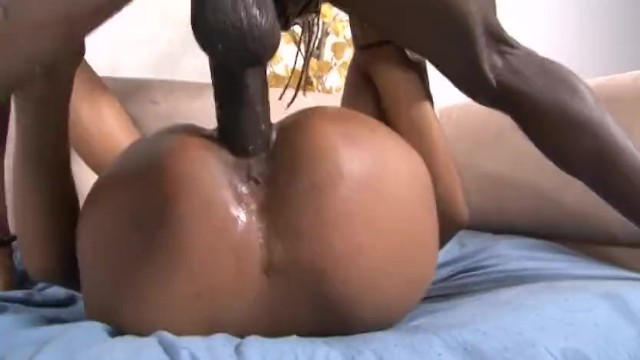 Dick Rubbing Pussy Squirt