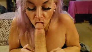 THICK PAWG STEP MOM MISSES SONS COCK TABOO STEP FANTASY KINK ROLEPLAY CFNM