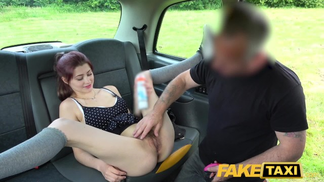 lesbian orgy first time