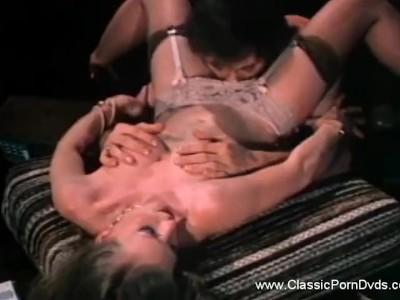 Sex retro Aged Lust.