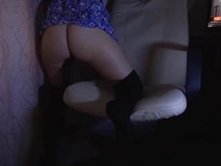 Dad placed hidden cam in stepdaughter's room