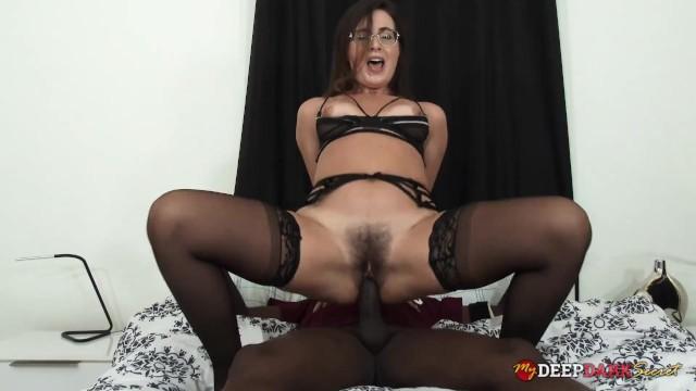 Domaci sex klipovi Domaci sex