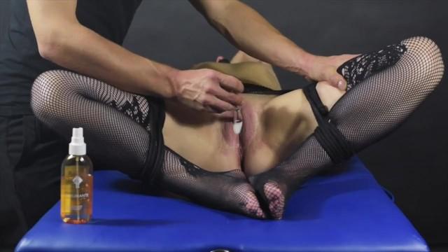 Clit xxx sex fuck games
