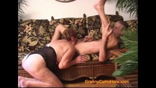 Elderly Woman Porn - Elderly Woman Porn Videos | Pornhub.com
