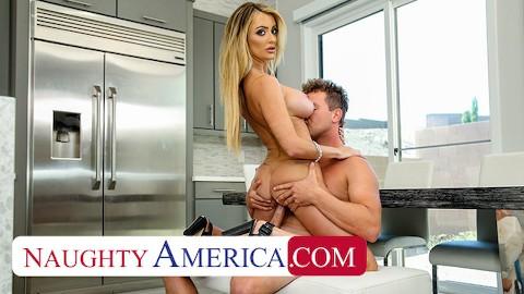 Pornos american dad American Dad