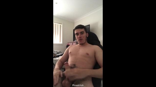 Gay seksverhalen verkracht door groep negers