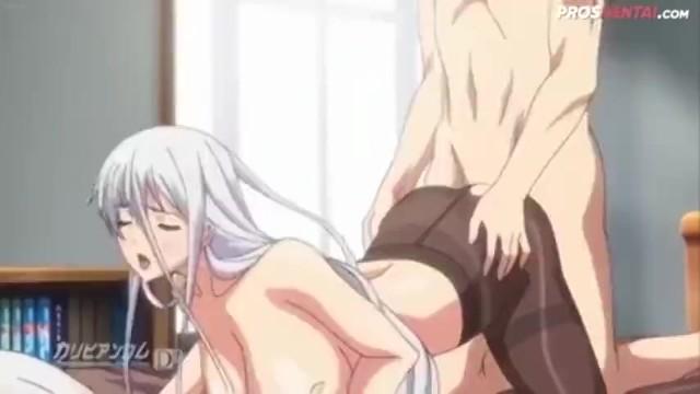 Porno Hentai Sin Censura