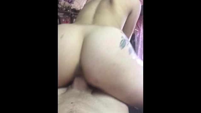 Persian Pornhub
