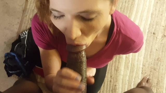 sexy ria german creampie