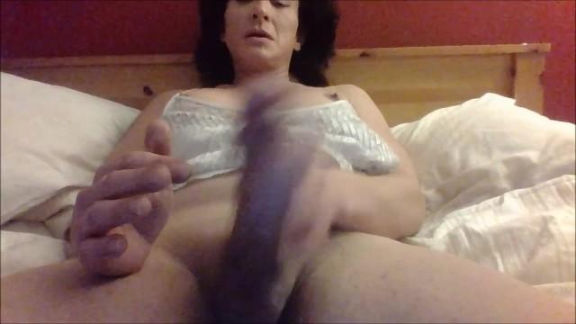 chubby hd porn videos