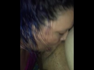 Mid Day BJ….