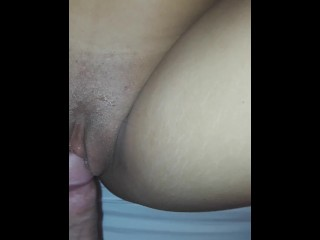19 year old couple fucks off shrooms on vacation
