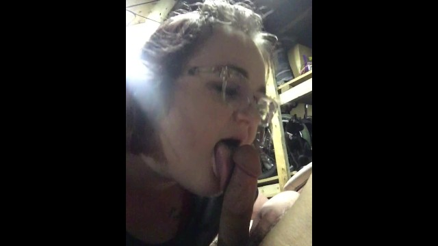 black pussy squirt fuck