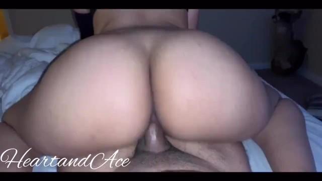 Teen Big Ass Twerk Dick