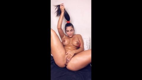 The plug porno