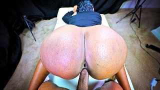 Step-Mom FUCKED Before FUNERAL (4K)