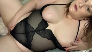 Don't cum until I tell you to (full video on fan page)