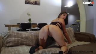 Submissive Amateur Milf