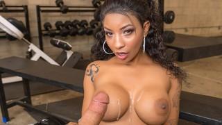 Beautiful Ebony - Sexy Ebony Porn Videos   Pornhub.com