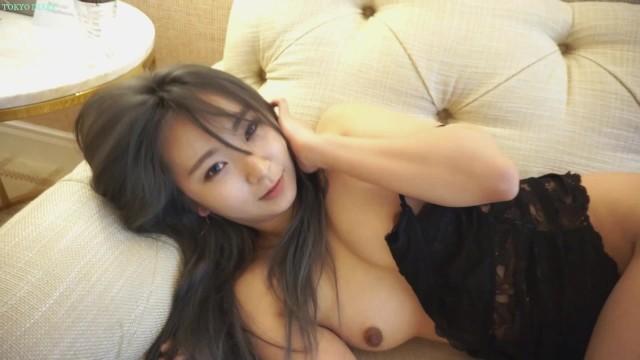 หนังโป๊AVออนไลน์ สาวญี่ปุ่นโคตรแซบ TokyoDiary นอนเย็ดหีบนโซฟาเสียวจัด ลีลาเซ็กส์ใช้ปากออรัลเซ็กส์เสียวควยมาก โม้กควยสดแล้วโดนเย็ดท่านอนหีเนียนมาก