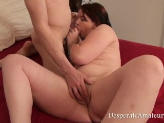 Casting Charlee desperate amateurs