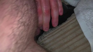 Daddy Teasing and Breeding You [Fleshlight Roleplay]