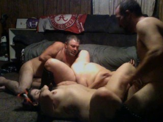 FULL MOVIE Friends that cum together stay together