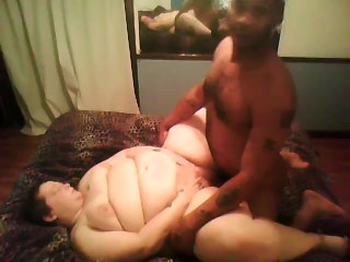 I Get Dicked Down Inside w/ Cum
