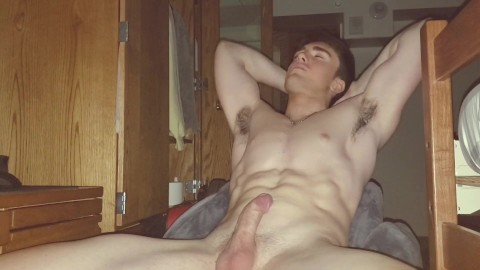 Porn hot girl guy hot Hot Guys