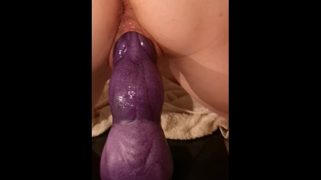 Big Dick Tight Pussy Cowgirl