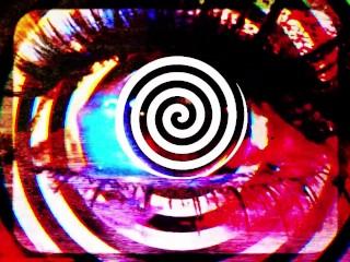 Creativity Subliminals - Subliminal Mind Control