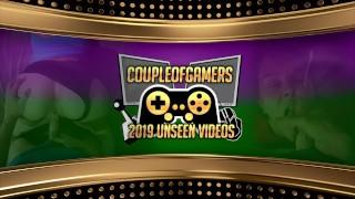 Best Unseen Sex Videos of 2019