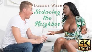 Seduce Neighbor