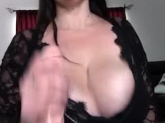 Cum for me JOI AthenaBlaze