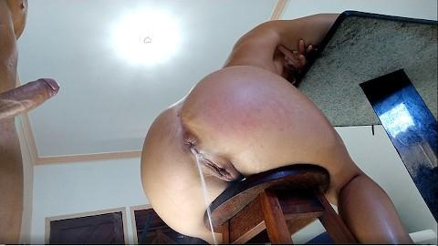 Ass anal porno