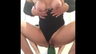 Anal compilation.