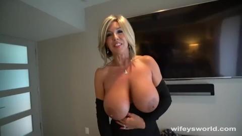 Coager porn